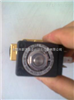 D41FHE01F1NE0044parker电磁阀线圈,parker气动元件