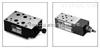pv140r9k1t1nfrck0107PARKER先导式溢流阀,派克,美国派克电磁阀