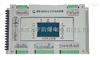 WZBQ-6监控保护装置和宇直销WZBQ-6监控保护装置