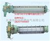 DGS36/127Y(A)荧光和宇直销DGS36/127Y(A)矿用隔爆型荧光灯