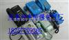 KTH-22-KTH-22本质安全型按键电话机
