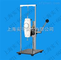 推拉力测试仪手压式推拉力测试仪