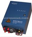 广州 深圳四线脉冲电子围栏厂家 电子围栏主机