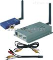 森林防火无线监控系统,ip无线监控摄像头,家用无线视频监控,小区无线监控系统