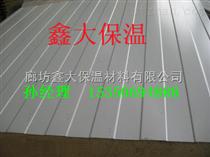 聚氨酯泡沫保温制品(板、瓦) 聚氨酯泡沫板 聚氨酯发泡保温