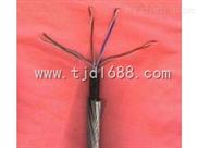 天津電纜***礦用通信電纜MHYV-5*2*0.7單價