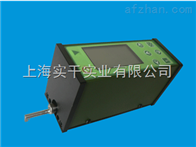 测量仪手持式测量仪