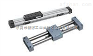SMC组合气缸(无杆气缸),SMC液压缓冲器,SMC旋转气缸