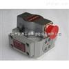 D633-308BMOOG伺服阀,MOOG控制器,MOOG壁厚控制器