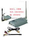 微型无线监控设备,无线移动视频监控系统,无线监控拓扑图,台式电脑无线监控