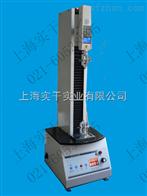 推拉力测试仪电动单柱推拉力测试仪生产厂家