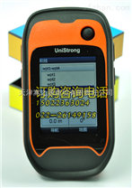 地亩测量仪/卫星测亩仪/集思宝G120天津专卖
