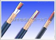 数字通信用实心聚烯烃绝缘水平对绞电缆