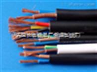 控制电缆KVV22-钢带铠装控制电缆KVV22(图片)