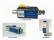 HD-SDI高清摄像机防雷设备