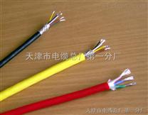 程控交换机电缆HCJVV3220.4 1620.4价格