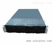 HT720P64V32(8*4)高清数字矩阵