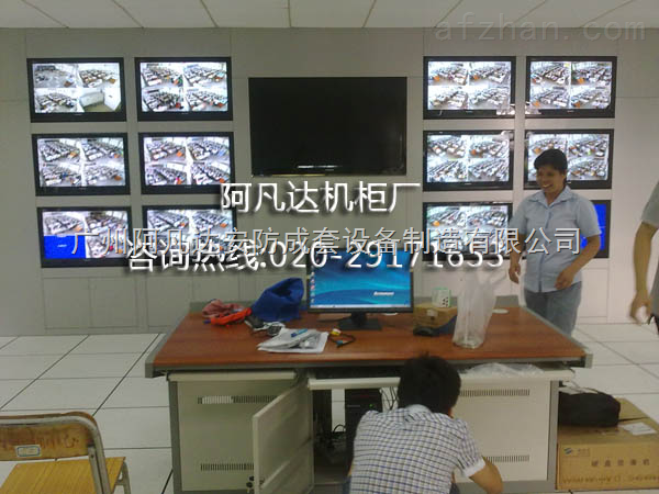 监控电视墙尺寸_供应信息