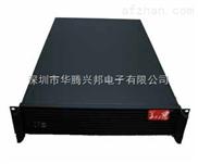 256V64多级联网VGA数字矩阵