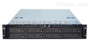 HT-6HSD64V16(4*4)网络拼接数字矩阵