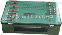 KT电爆元件测试仪