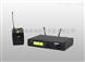 SLX1493-舒尔领夹式无线系统