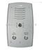 TBV-8209B-美一IP网络视频对讲终端