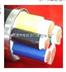 YJLV33 铠装电力电缆35千伏