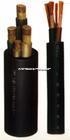 JHS防水电缆 防水电缆JHS JHS-