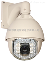 远距离智能红外高速球,红外高速球,高清球机,网络高清摄像机,远距离红外摄像机