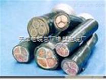 YJV22高压交联动力电缆10kv电缆