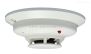 光电感烟探测器JTY-GD-2412/24E光电感烟探测器价格信息