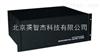 MV3000矩陣系列
