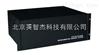MV3000高清矩陣系列