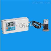 扭矩测量仪扭转破坏试验用哪种扭矩测量仪