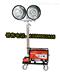 M2001-M2001*自动泛光工作灯<M2001>M2001*自动泛光工作灯