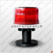 LT901系列太阳能警示灯