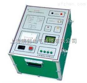 变频干扰介质损耗测试仪