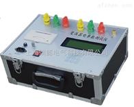 变压器电参数测试仪特性