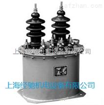 FDGE10-12/√3-2.5-1W,FDGE10-12/√3-3.4-1W户外干式放电线圈