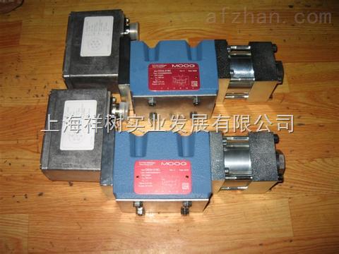 安徽技术进出口_SIM-C2 PNP NO 6POS L-SV28BI 96271-安徽天欧进出口有限公司