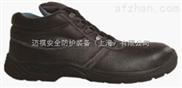 沪盾(HDUUN)耐高温劳保鞋