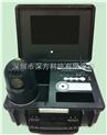SF-BQ4G-DZ-4G应急指挥箱 铁路巡检无线监控 临时布控无线传输设备