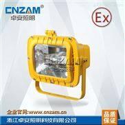 ZBT808防爆投光灯/防爆泛光灯(新款)