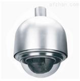 E818模拟防爆高速球型摄像仪(9寸)