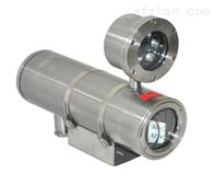 CBA814防爆红外摄像机