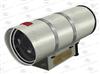 E810無火花型防爆攝像機