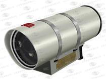 北京防高温型防爆摄像机