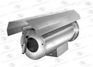 CBA816-防粉尘点燃型防爆摄像仪
