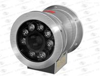 CBA616网络防爆红外一体化摄像仪